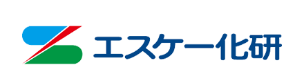 エスケー化研